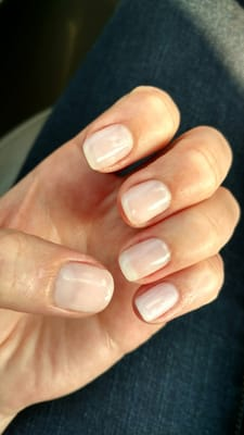 Natural Nails 5832 N Knoxville Ave Peoria Il Manicurists Mapquest
