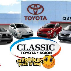 Classic Toyota Waukegan >> Classic Toyota 2019 All You Need To Know Before You Go