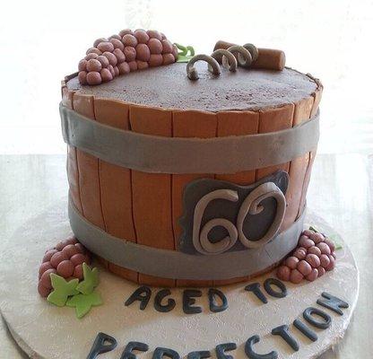 Pleasant Sylvias Wedding Birthday Consultant 10 Photos Bakeries Funny Birthday Cards Online Fluifree Goldxyz