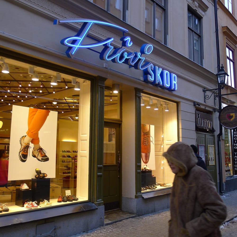 frövi skor stora nygatan 41 stockholm