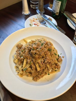 Vivo Italian Kitchen Takeout Delivery 29 Photos 76 Reviews Italian 18 Depot St Bridgton Me Restaurant Reviews Phone Number Yelp