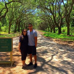 Dating Sites savannen ga