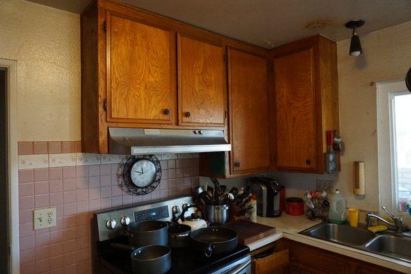 Boyars Kitchen Cabinets 7020 Carroll Rd, Boyars Kitchen Cabinets 7020 Carroll Rd San Diego Ca 92121