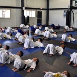 Israeli Martial Arts