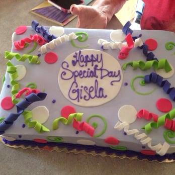 Surprising Happy Cake 36 Photos 32 Reviews Bakeries 1312 N Mullan Rd Funny Birthday Cards Online Chimdamsfinfo