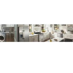 Appliances Amp Repair In Gorham Yelp