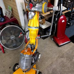 Best Vacuum Repair Shops Near Me July 2019 Find Nearby
