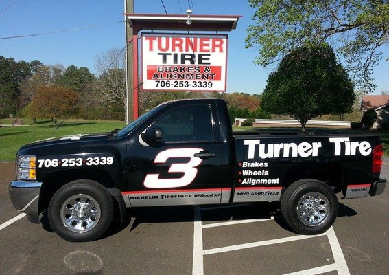turner tire 1124 camp rd jasper ga tire dealers mapquest 1124 camp rd jasper ga tire dealers