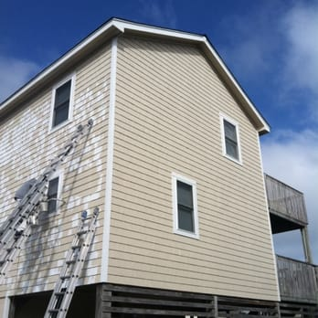 Topshelf Painting Painters Virginia Beach Va Phone Number Yelp