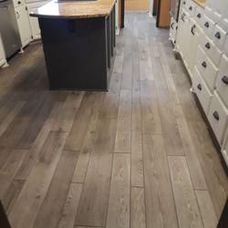 Photos Flooring Wichita Ks