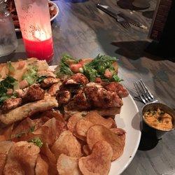 Restaurants In Plainfield Yelp