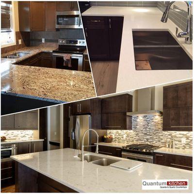 Quantum Kitchen Countertops 17307 105 Ave Nw Edmonton Ab 19