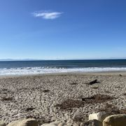 Photo of Arroyo Burro Beach - Santa Barbara, CA, United States