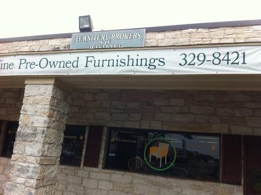 Austin Tx Furniture S, Furniture Brokers Lakeway