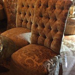 Furniture Repair In Staten Island Yelp