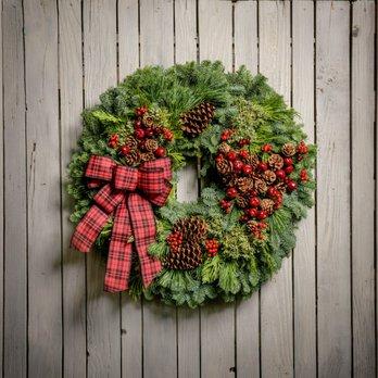 Lynch Creek Farm 62 Photos 44 Reviews Holiday Decorations