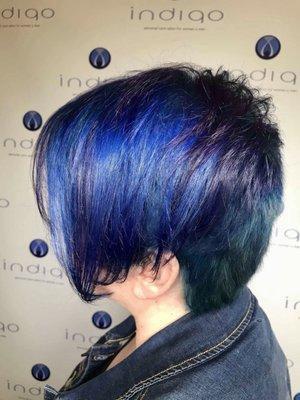 Hello Gorgeous Hair Salon Morrisville Vt 72