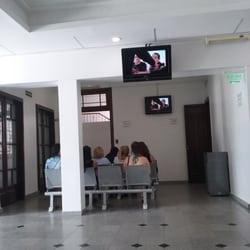 Health & Medical in Caseros - Yelp