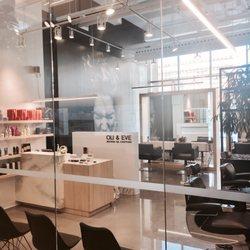 Les meilleur(e)s Salons de coiffure à Longueuil, QC ...