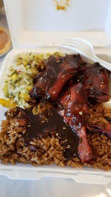 Elaine S Kitchen 2717 Martin Luther King Jr Blvd Dallas Tx Restaurants Mapquest