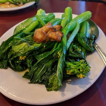 Fat Wong's Kitchen - 2019 All You Need