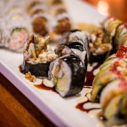 Restaurants In South Beloit Yelp