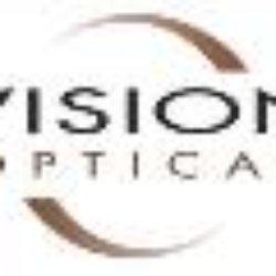 5c049bdc9f2 Vision Optical - Eyewear   Opticians - 1331 24th St W