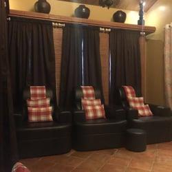 Massage in San Fernando - Yelp