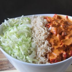 Best Halal Chinese Near Me - September 2019: Find Nearby