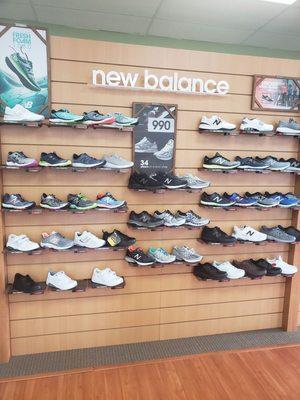 Nobile Shoes 57 Reviews Shoe S, Nobile Shoes Palm Beach Gardens
