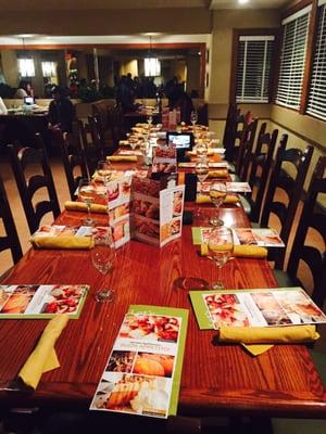 Olive Garden Italian Restaurant Closed 185 Photos 385
