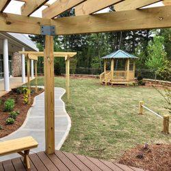 Gibbs Landscape Company 149 Photos Landscape Architects 4055 Atlanta Rd Smyrna Ga Phone Number Yelp