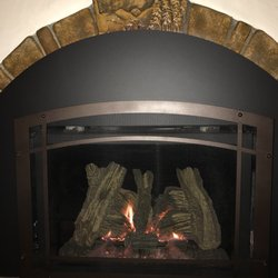 Best Gas Fireplace Service Near Me March 2020 Find Nearby Gas