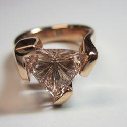 Jewelry Repair In Tucson Yelp