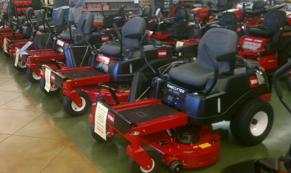 O Connor S Lawn And Garden 2244 Nw 140th St Oklahoma City Ok Lawn Garden Equipment Mapquest