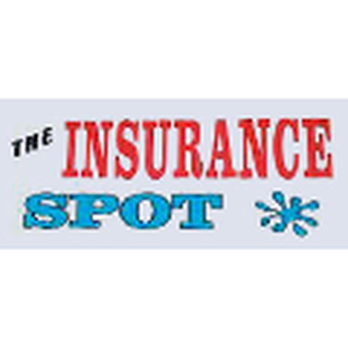 The Insurance Spot Home Rental Insurance 1711 W Ridge Rd