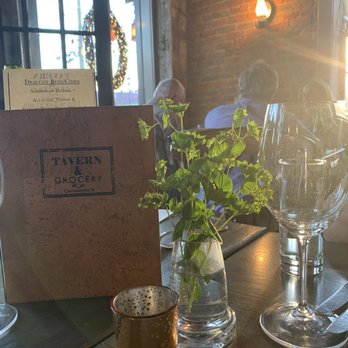 Tavern And Grocery >> Tavern Grocery 2019 All You Need To Know Before You Go