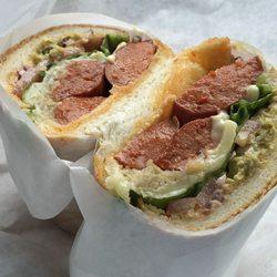 sandwich place near me