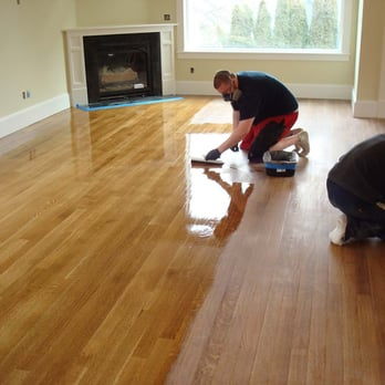 Hardwood Specialists Flooring 3111 22nd Ave N Tyrone Saint