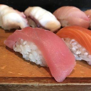 Yen Sushi & Sake Bar on Yelp
