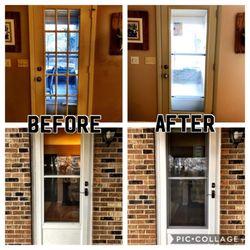Gilkey Window Company 15 Photos 10 Reviews Windows
