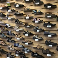 Shoe Stores in Reno Yelp