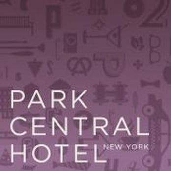 Park Central Hotel New York 248 Photos 587 Reviews Hotels 870 7th Ave Midtown West New York Ny Phone Number