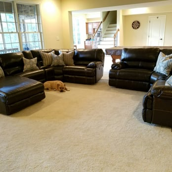 9533 Kingston Pike Knoxville Tn, Bassett Furniture Knoxville