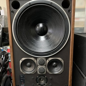 Montebello Speaker Repair Center 21 Photos Music Production Services 7803 Telegraph Rd Montebello Ca Phone Number Yelp