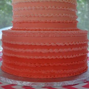 Enjoyable Cakes By Long 122 Photos 48 Reviews Bakeries 4724 Edwards Personalised Birthday Cards Vishlily Jamesorg