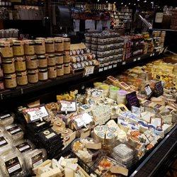 Grocery In Saint Paul Yelp
