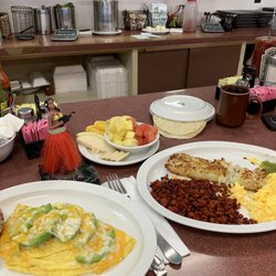 Jerry Bob S Restaurant 104 Photos 144 Reviews Breakfast Brunch 2680 E Valencia Rd Tucson Az Phone Number Last Updated