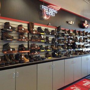 mieras shoes leonard street Shop