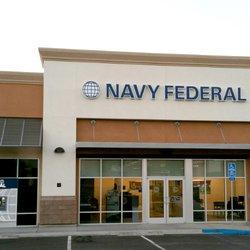 Navy Federal Auto Loan >> Auto Loan Providers In El Cajon Yelp
